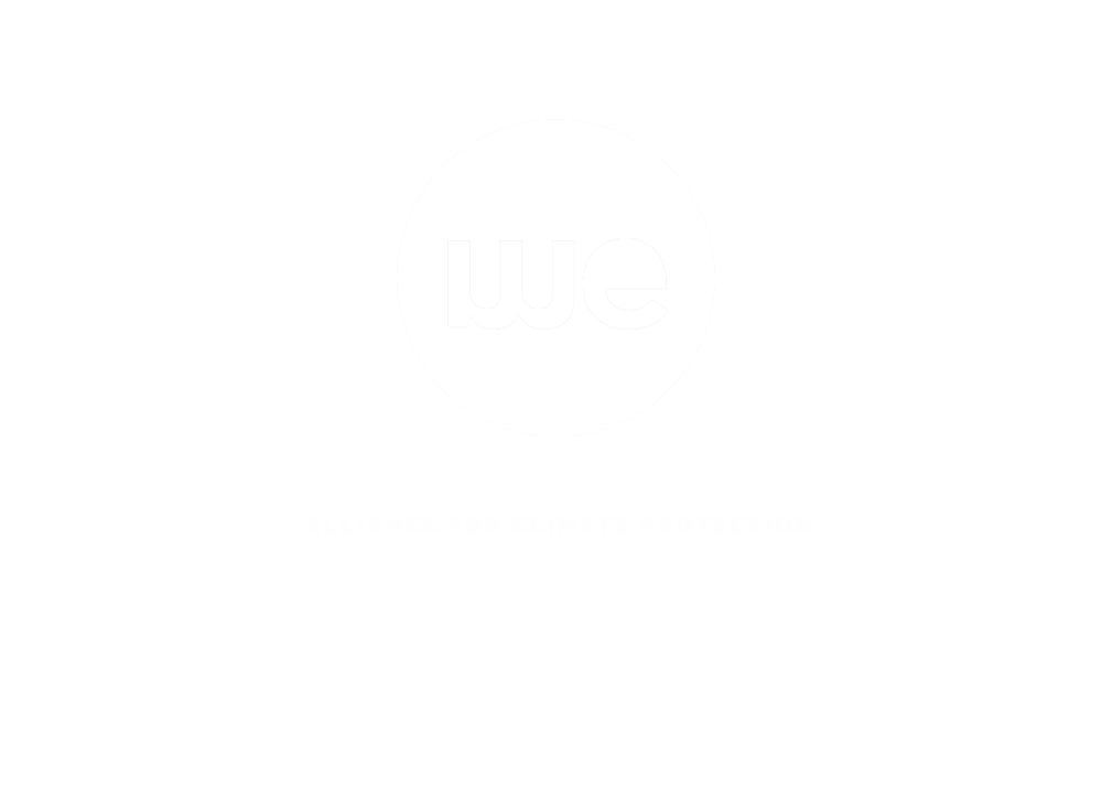 Alliance for Climate Protection